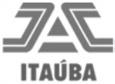 Itaúba