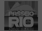 PasseioRio