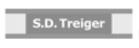 S.D.Treiger